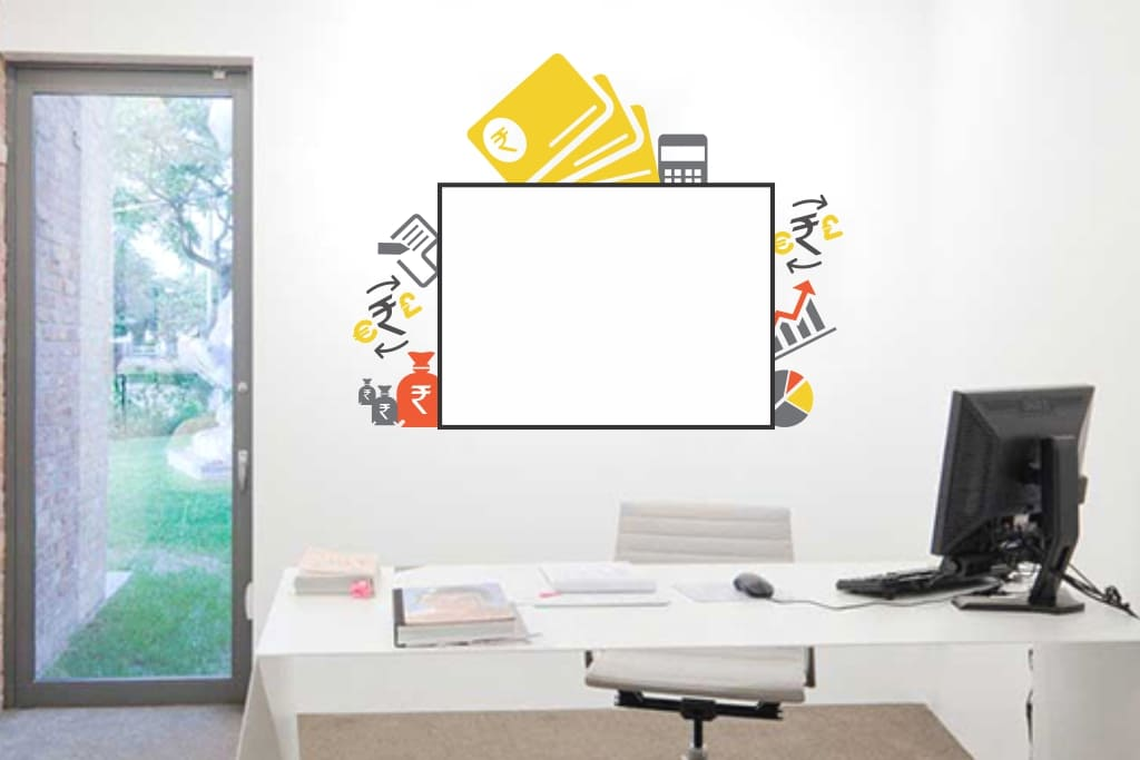 Mockingbird-Studios-Mumbai-Customized-Wall-Graphics-Decals-Wallpapers-Canvas-White-Boards-1.jpg