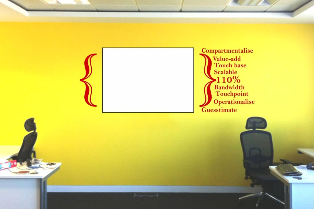 Mockingbird-Studios-Mumbai-Customized-Wall-Graphics-Decals-Wallpapers-Canvas-White-Boards-2.jpg