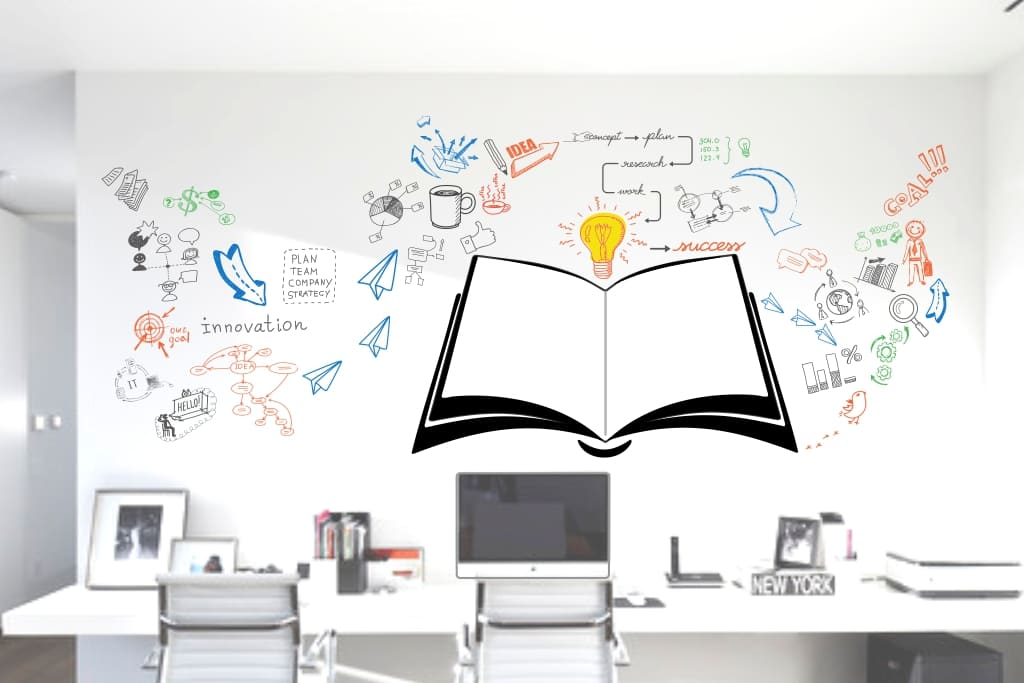 Mockingbird-Studios-Mumbai-Customized-Wall-Graphics-Decals-Wallpapers-Canvas-White-Boards-4.jpg