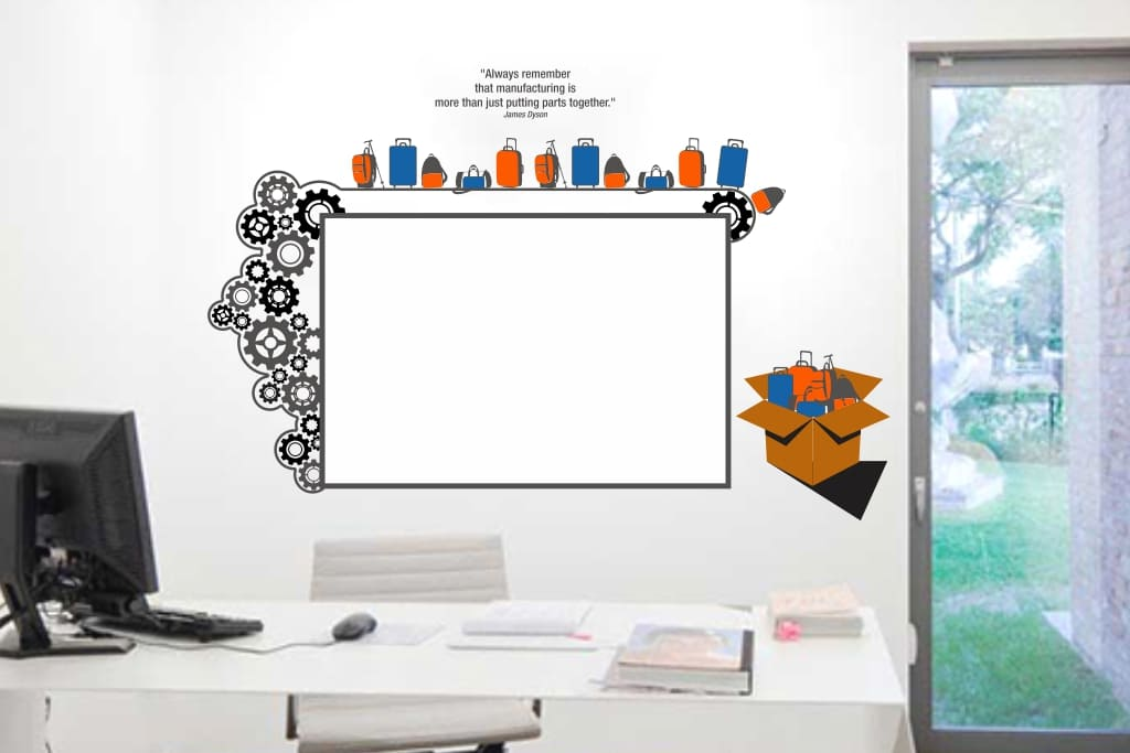 Mockingbird-Studios-Mumbai-Customized-Wall-Graphics-Decals-Wallpapers-Canvas-White-Boards-5.jpg